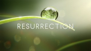 resurrection-dmncap1