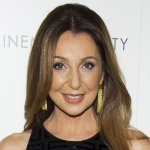 Donna Murphy Joins The Cast of ABC's Resurrection