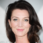Michelle Fairley Image Richard Shotwell/Invision/AP