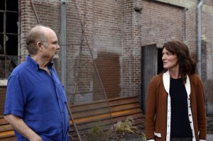 KURTWOOD SMITH, MICHELLE FAIRLEY