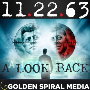 112263 A Look Back 1400-1400